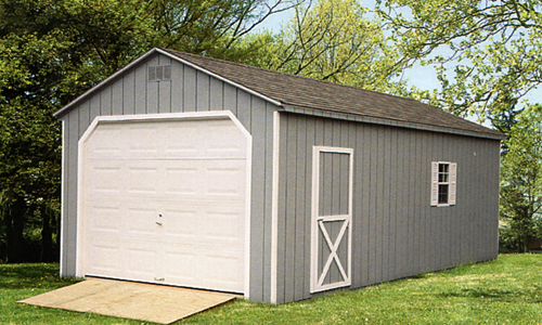 Storage sheds near me solutions by snyders