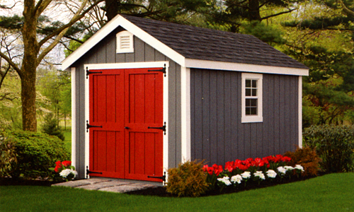 Storage Sheds Near Me Storage Solutions By Snyders